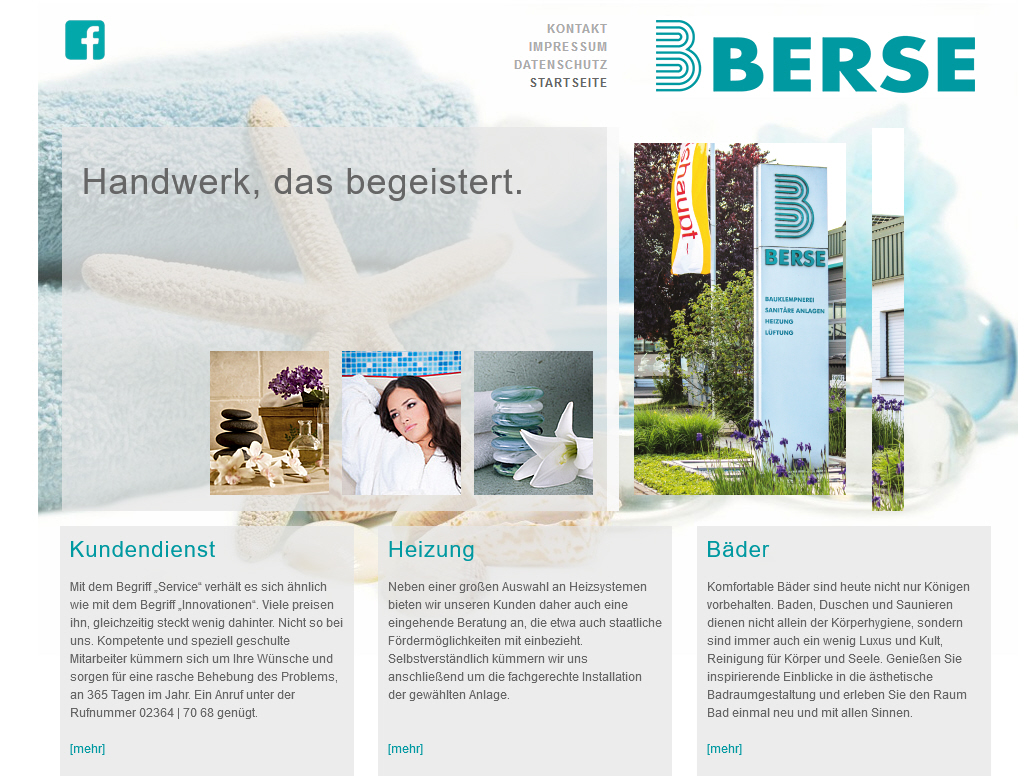 Berse GmbH